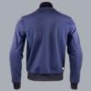 MV Agusta Blauer Jacket Easy Man kék dzseki
