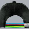 Reparto Corse Vintage Cap