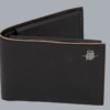 PreviousNext Piquadro 1000 HP bőr pénztárca