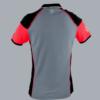 Mv Agusta Polo Shirt