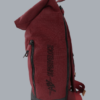 MV Agusta Piquadro Superveloce Limited Edition hátizsák