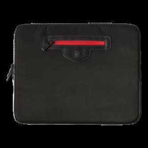 "TecknoMonster MV Agusta 14"" laptop táska"
