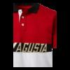 MV Agusta Heritage póló