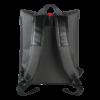 TecknoMonster Carbon Roll hátizsák