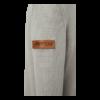 Superveloce Design pulóver