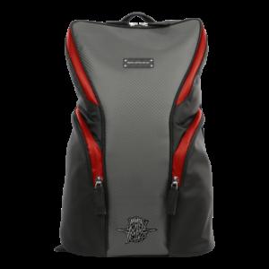 TecknoMonster Carbon Small hátizsák