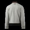 Superveloce neo-classic pulóver