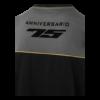 75th Anniversary póló