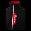 Rosso Range pulóver