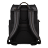 Piquadro laptop bőr hátizsák