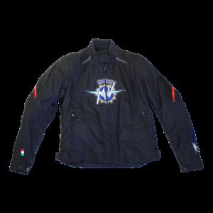 Dainese Laguna Seca D-Dry kabát
