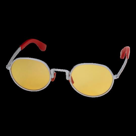 Movitra limitált kiadású napszemüveg