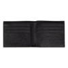 Piquadro 800 HP bőr pénztárca