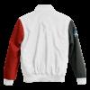 Reparto Corse Vintage kabát