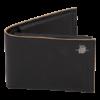 Piquadro 1000 HP bőr pénztárca