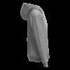 Institutional cipzáras kapucnis pulóver
