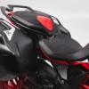 2021 MV Agusta Turismo Veloce RC SCS