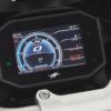 2021 MV Agusta Turismo Veloce Lusso
