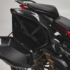 2021 MV Agusta Turismo Veloce Lusso SCS